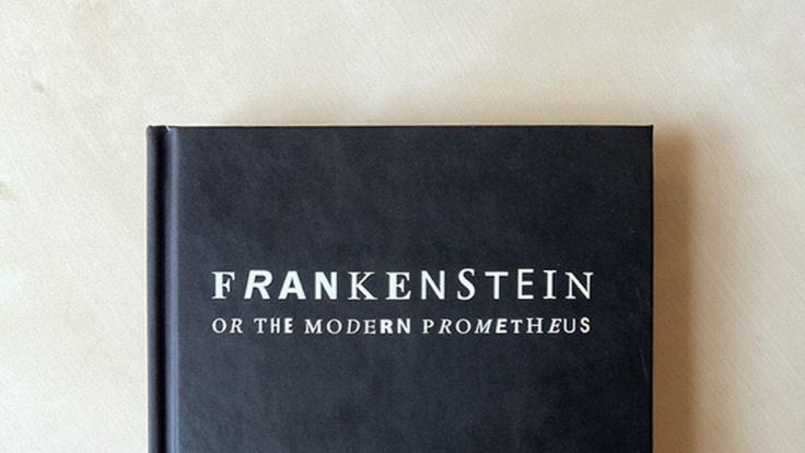 amazing-decor-frankenstein-book-cover-original-13-mary-shelley-cover-frankenstein-mary-shelley-movie-frankenstein-mary